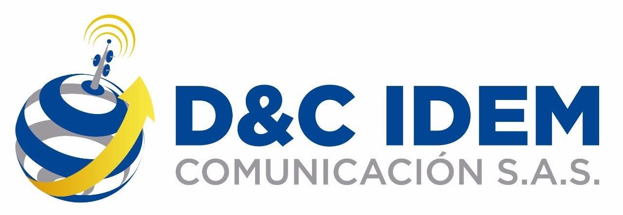 D&C Comunicaciones